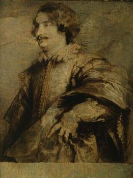 Pontius, Paulus (1603-1658)