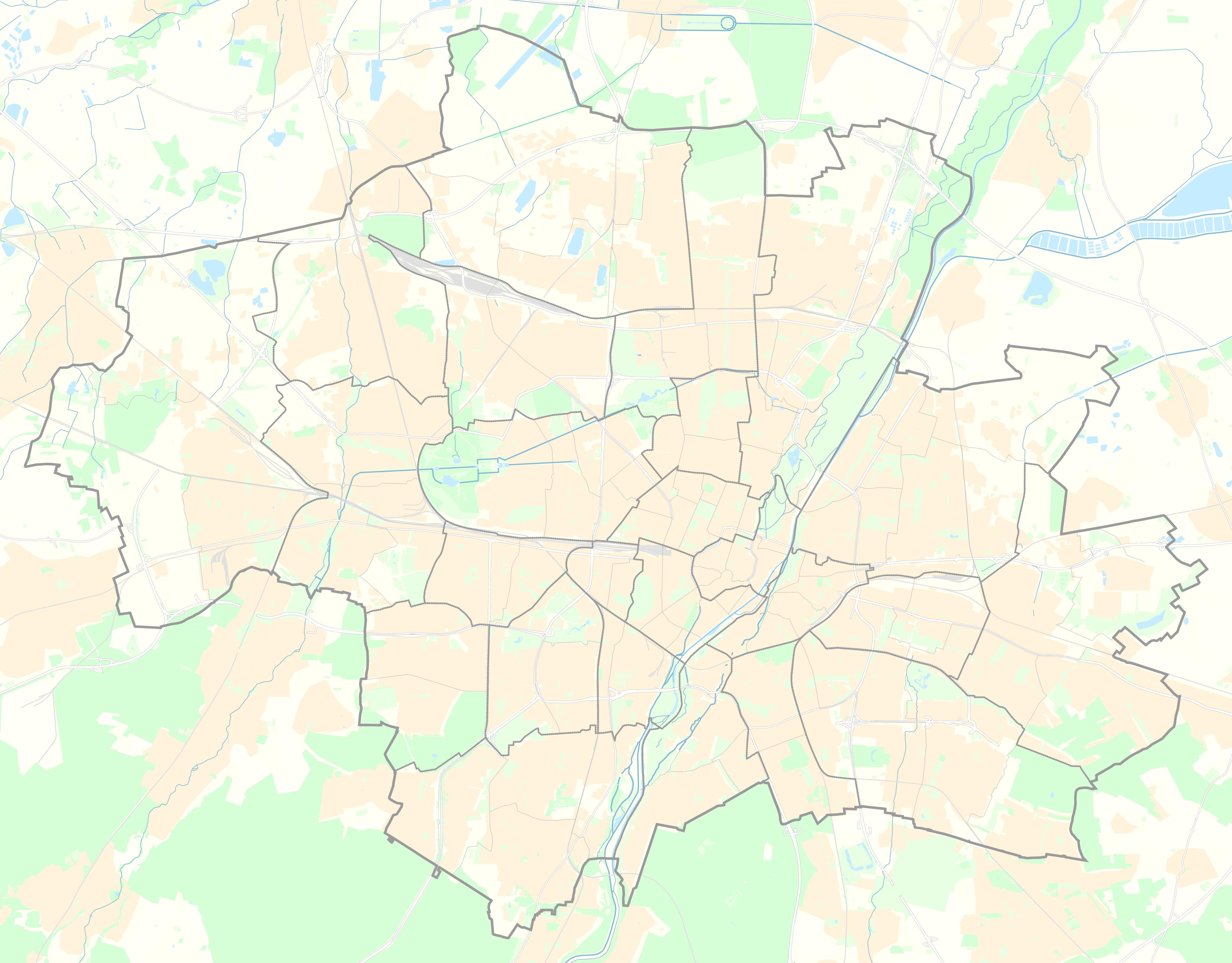 Arabellapark Wikipedia