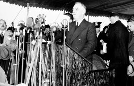 File:Quarantine speech FDR.jpg - Wikimedia Commons
