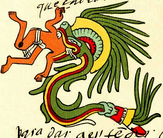 File:Quetzalcoatl telleriano.jpg