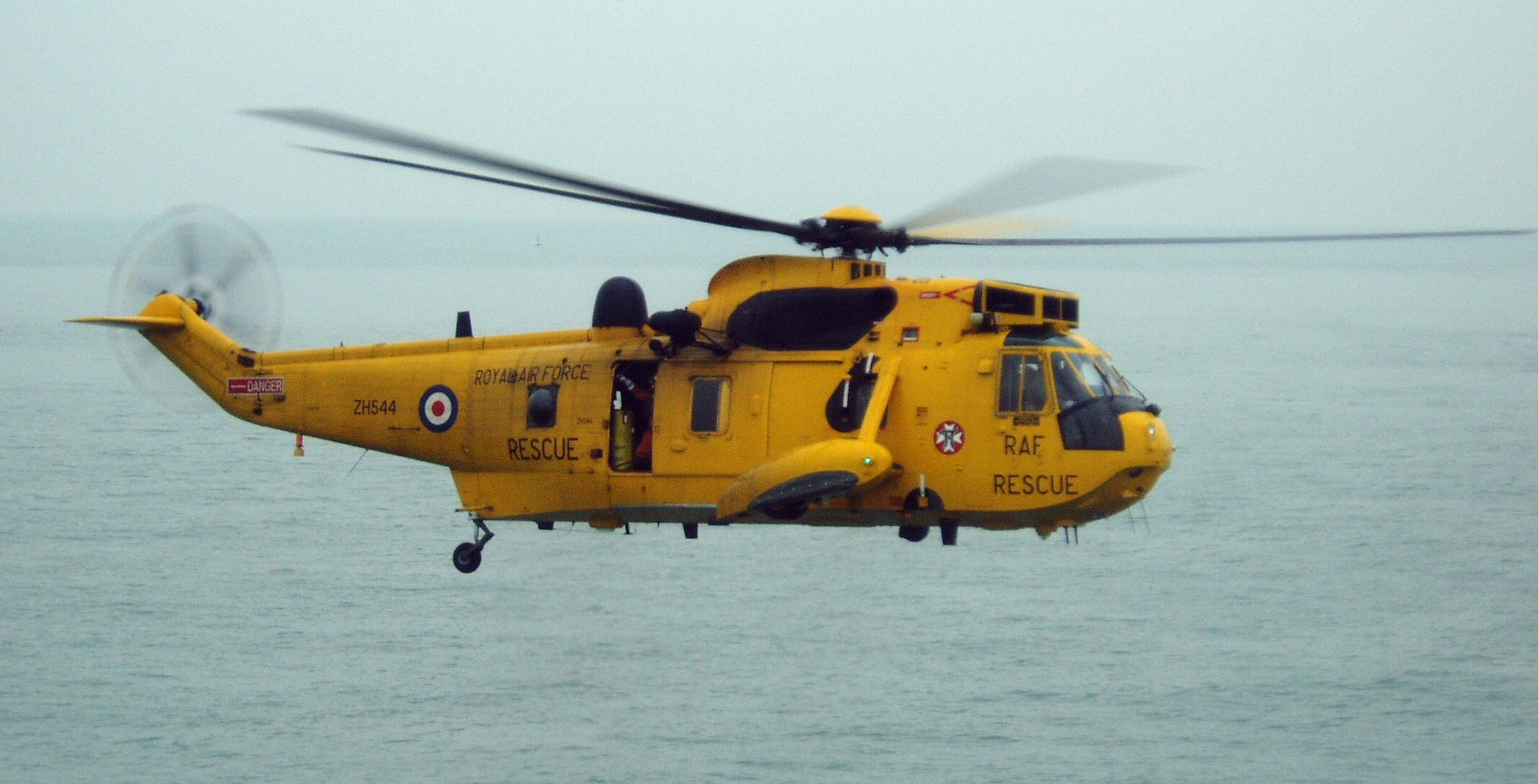 RAF_Rescue_Helicopter.jpg