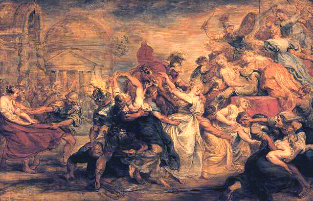File:RUBENS anversa osterriethuis the rape of the sabine woman 1634-36 56 x 87 cm.jpg
