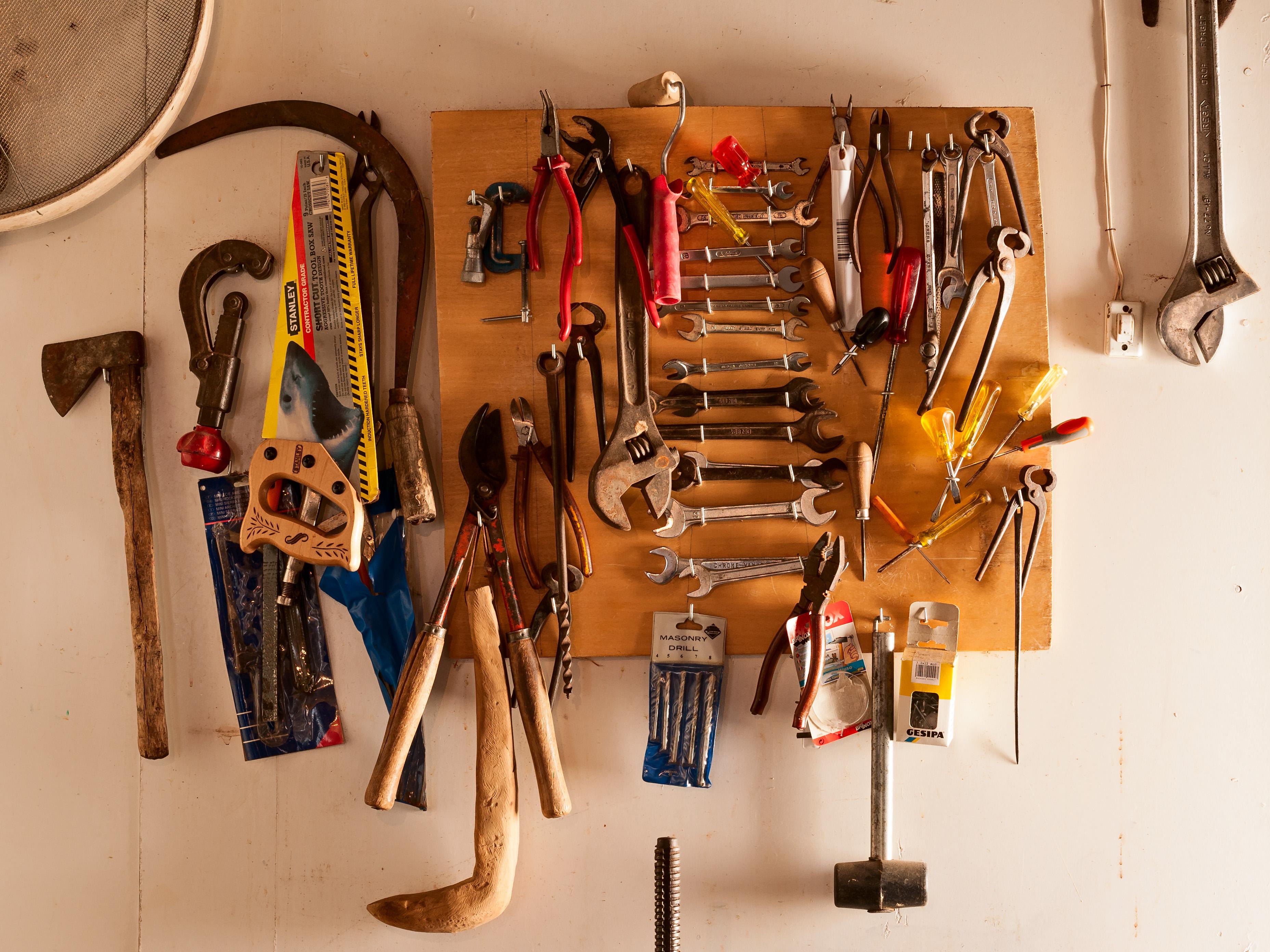 File:Ready Tools.jpg