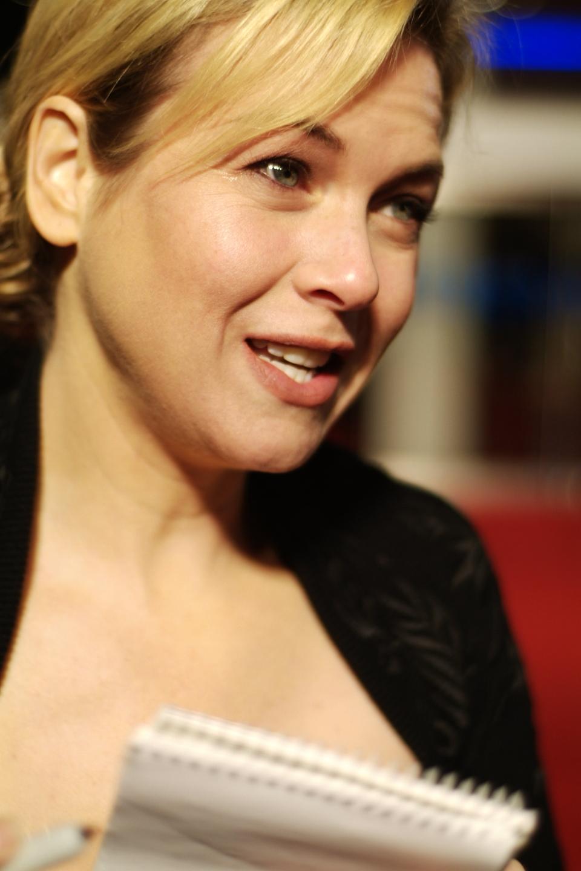 Renee Zellweger 2006