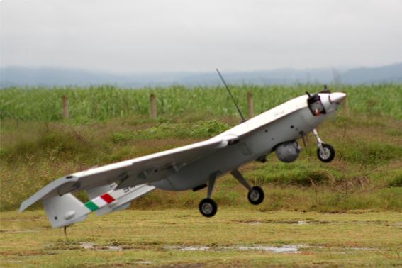 Inventario  de  aeronaves de  la  FAM  ( actualizado 23 Febrero 2016 ) S4ehecatl1