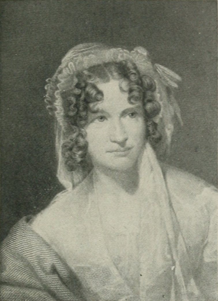 SARAH HELEN WHITMAN A woman of the century (page 779 crop).jpg