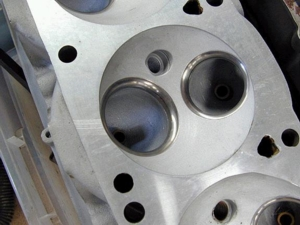 hemispherical combustion chamber wikipedia hemi v8 engine operation models hemispherical combustion chamber