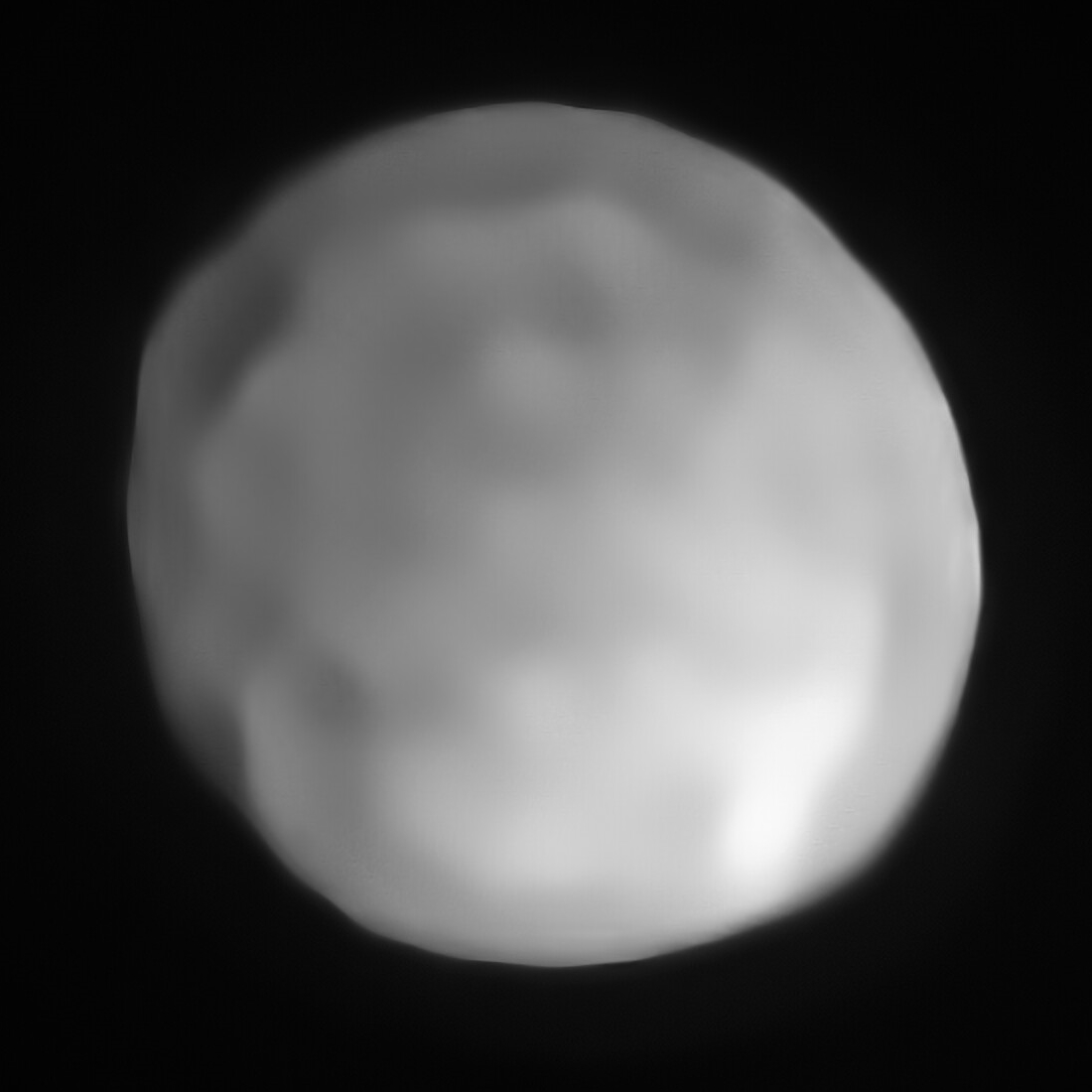 https://upload.wikimedia.org/wikipedia/commons/8/88/SPHERE_image_of_Hygiea.jpg