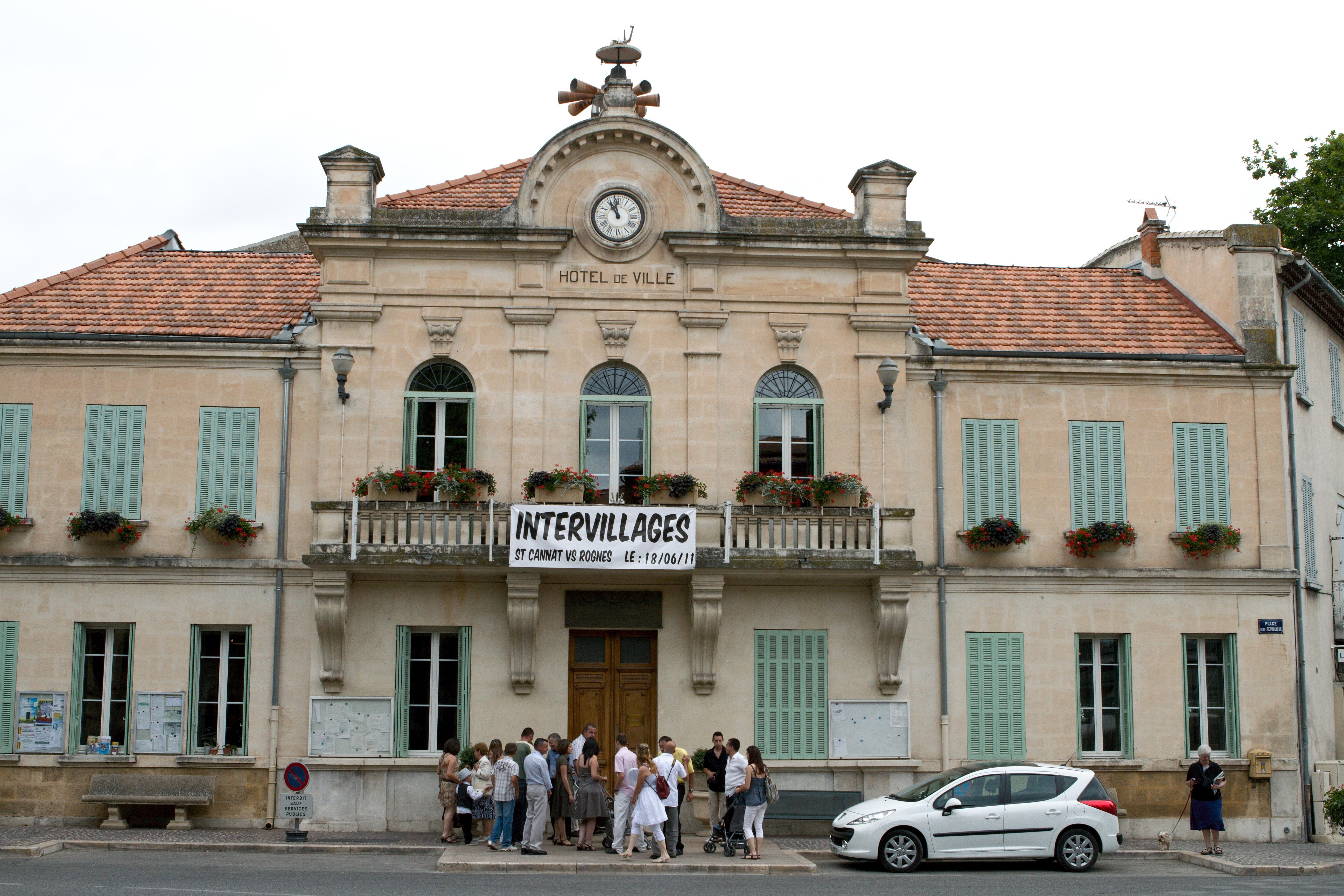 100 Génial Concepts Saint Cannat Aix En Provence