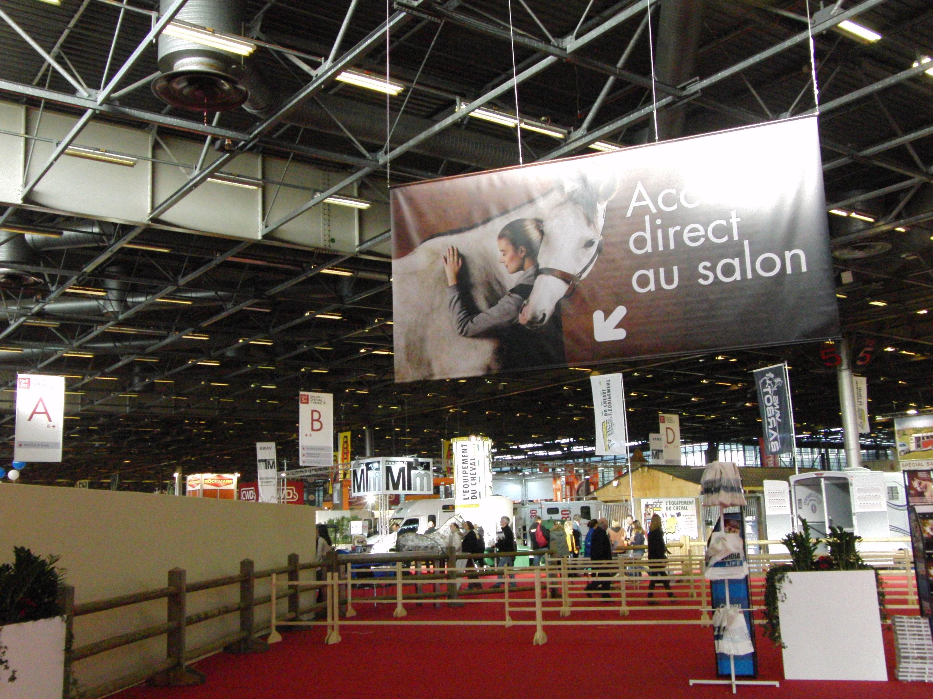 Salon-de-l%27int%C3%A9rieur_SDC2014.JPG
