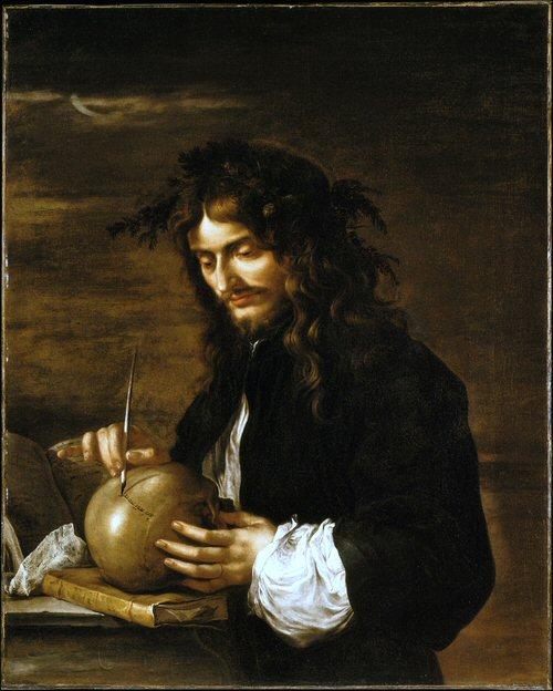 Salvator Rosa - Autoportrait.jpg