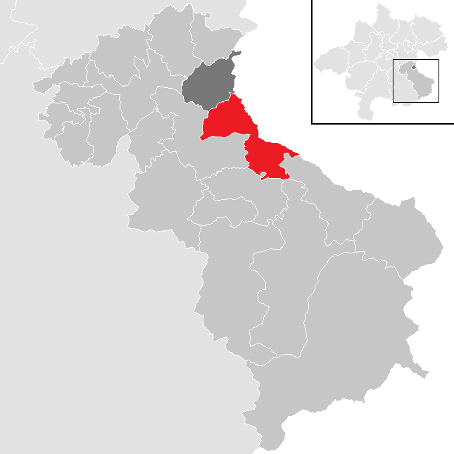 Flirt in Sankt Ulrich bei Steyr bei Steyr-Land und Frauen und