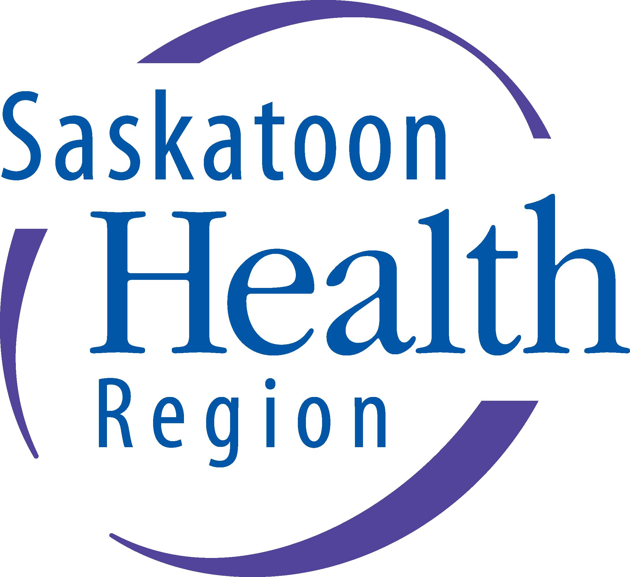 Saskatoon Health Region - Wikipedia