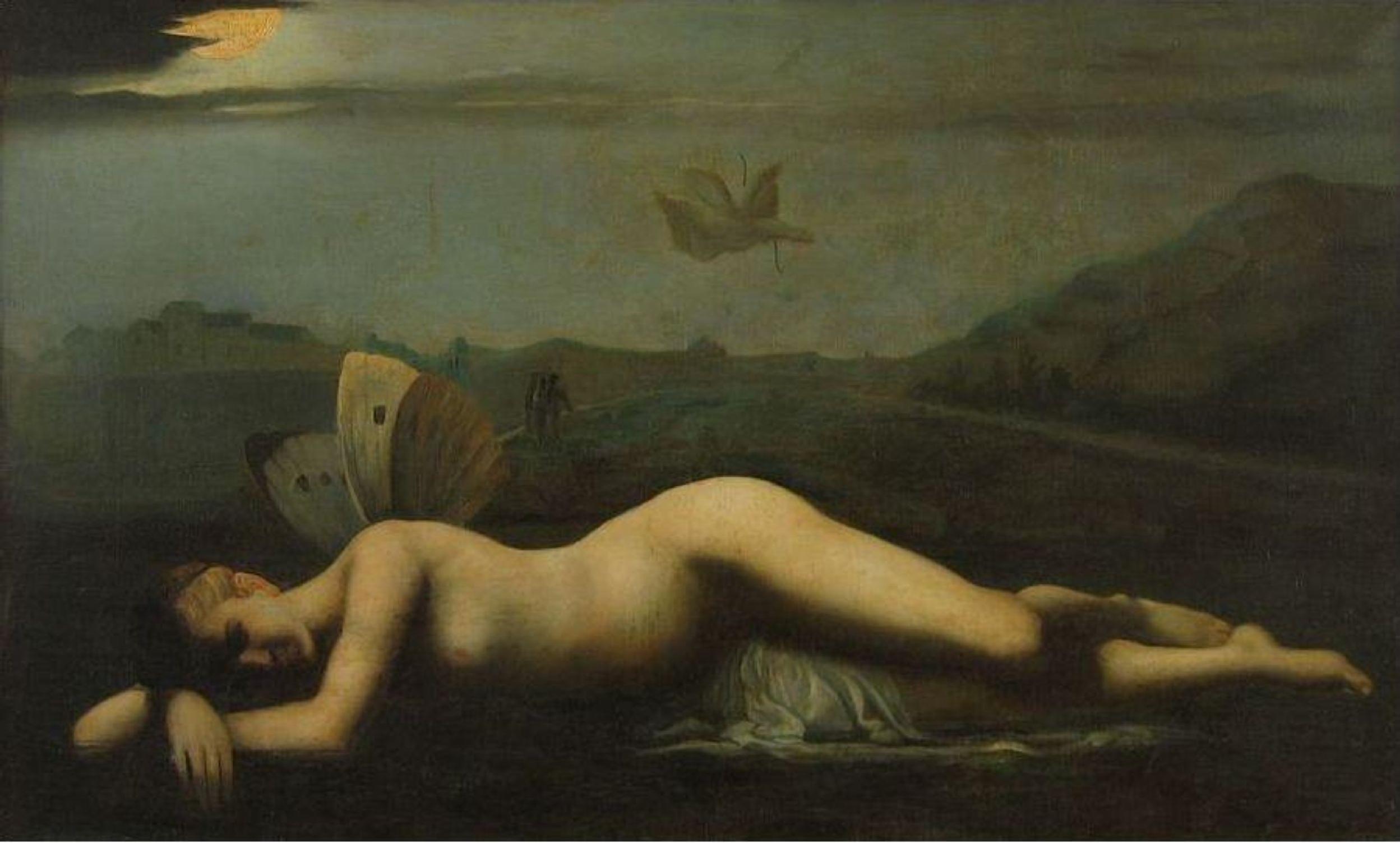 Hentia Pics for file:sava hentia - psyche parasita de amor - wikimedia commons