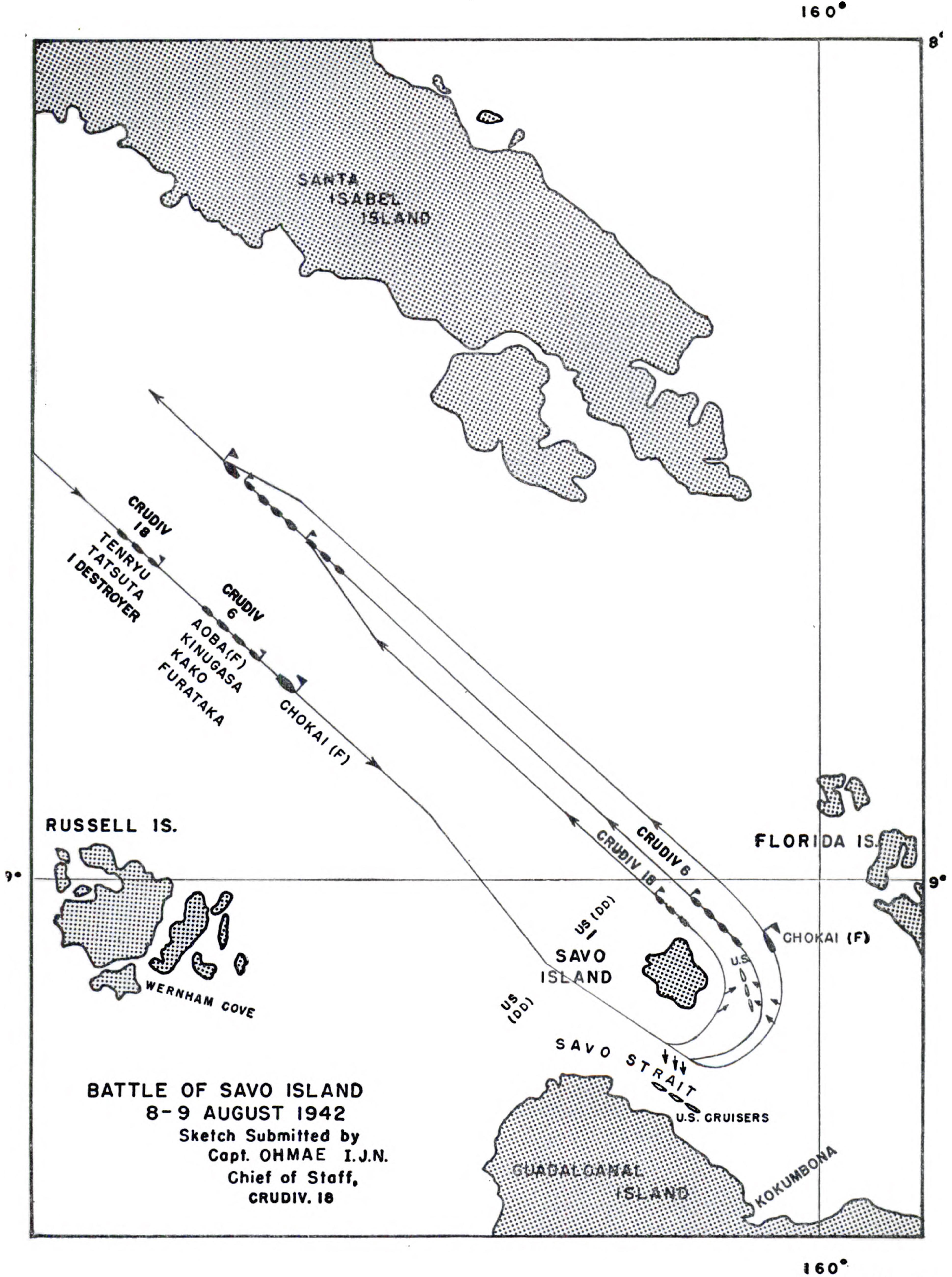 http://upload.wikimedia.org/wikipedia/commons/8/88/SavoJapaneseChart1.jpg