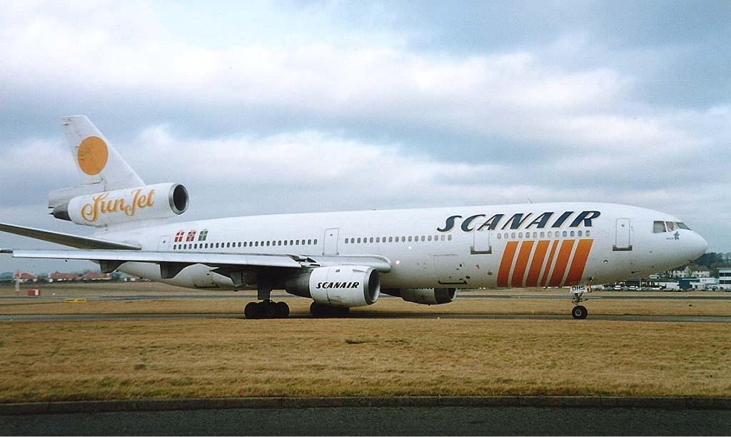 Scanair_DC-10-10_McKnight.jpg