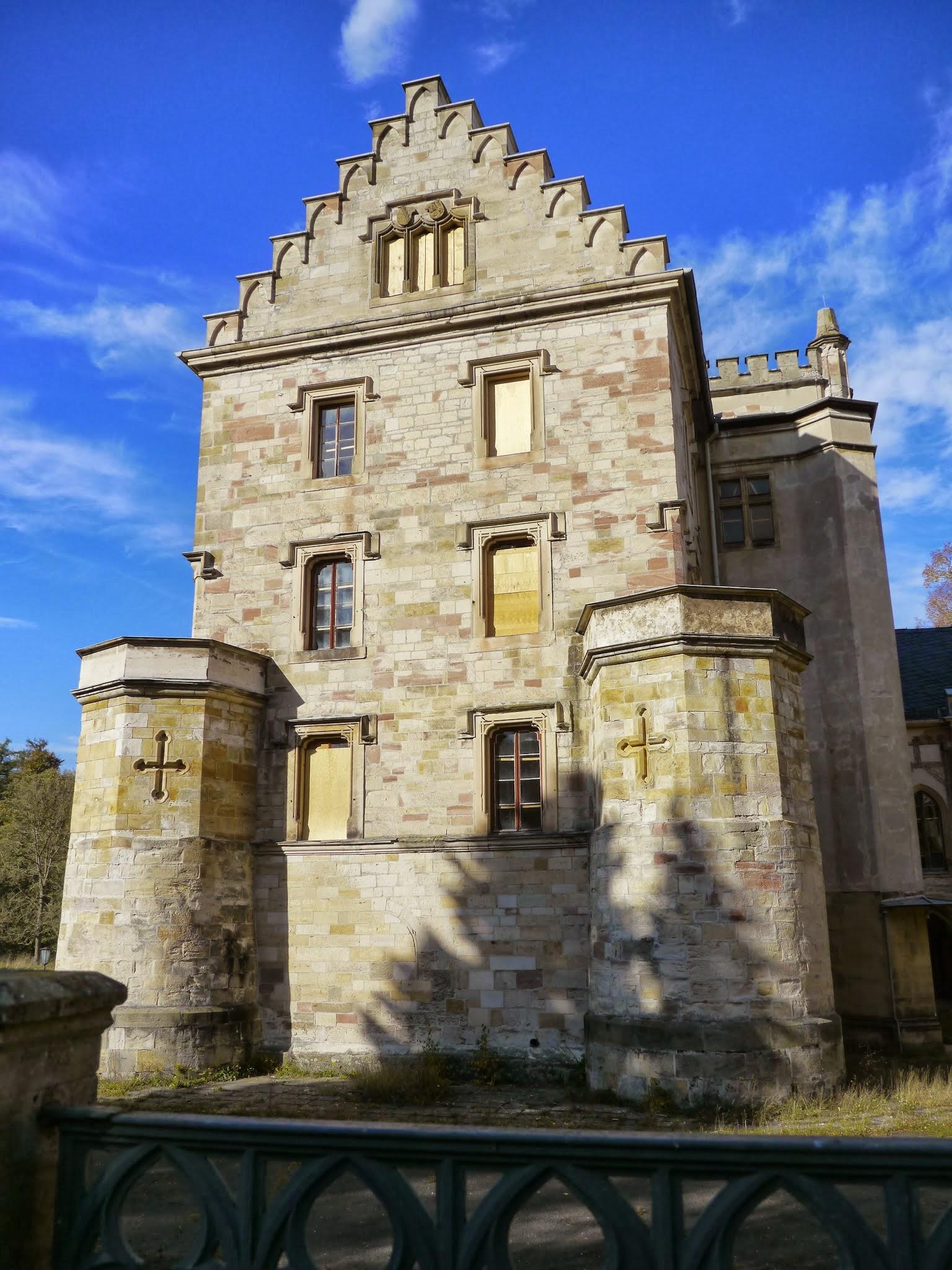 Schloss Reinhardsbrunn 661.JPG