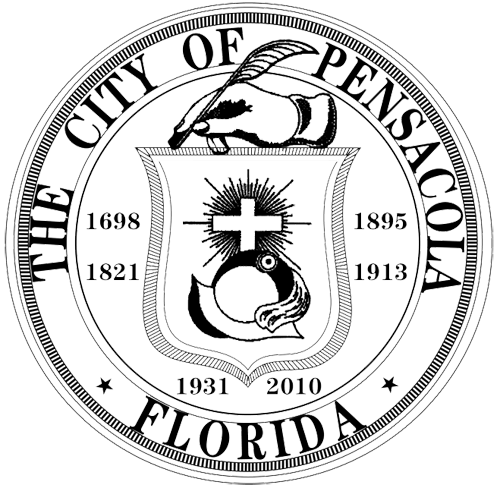 Seal of Pensacola, Florida.png