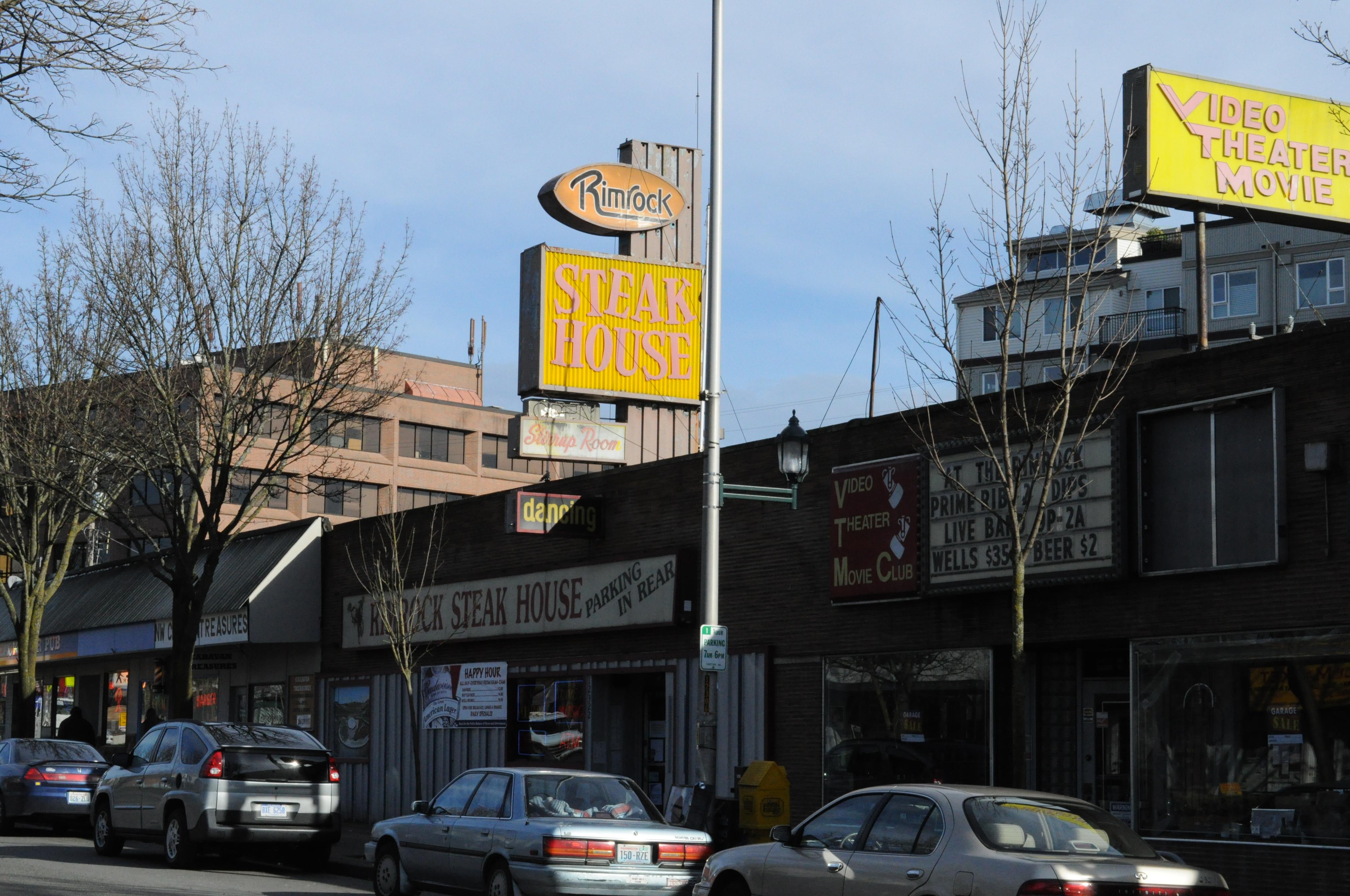 File Seattle Rimrock Steak House 01 Jpg Wikimedia Commons
