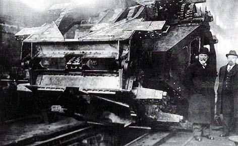 File:Second Boirault machine.jpg