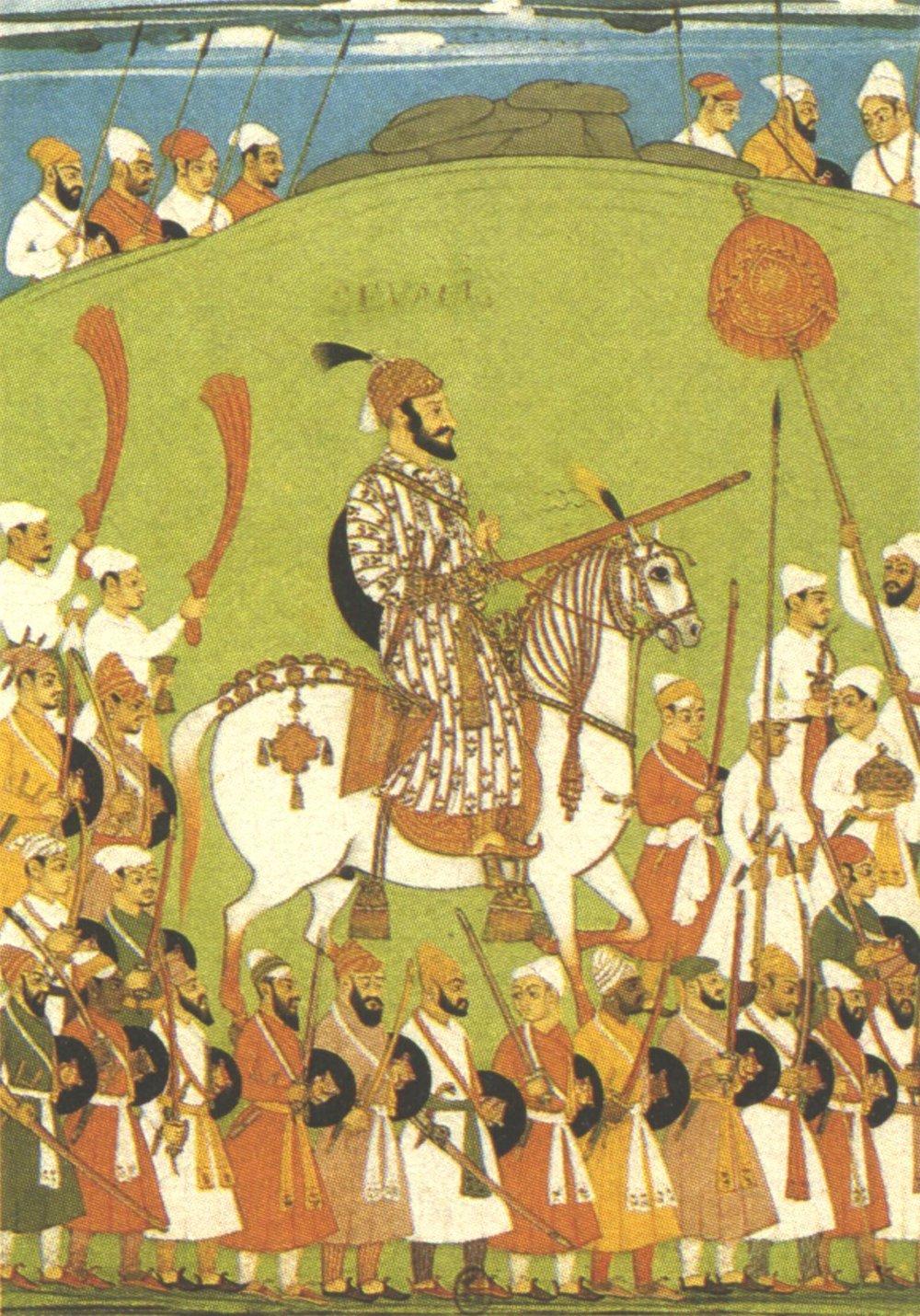 History Of Chittorgarh | Rani Padmini, Maharana Pratap
