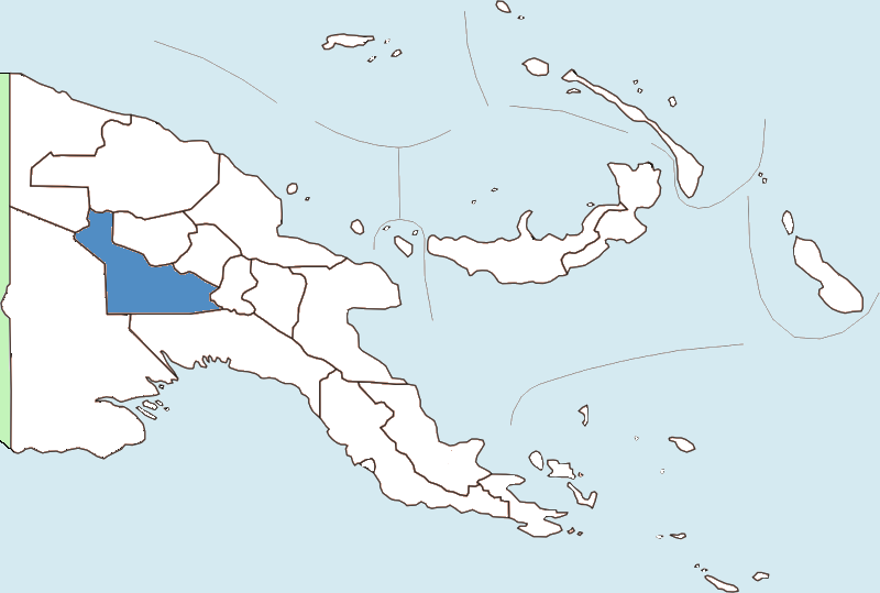 FileSouthern Highlands Province Papua Niugini locatorpng