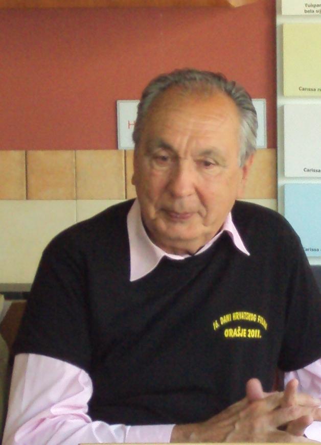 Piro Guberina Wikipedija