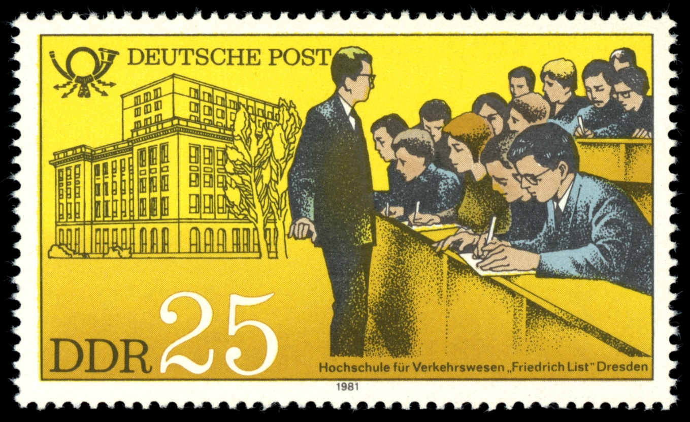 File:Stamps of Germany (DDR) 1981, MiNr 2587.jpg