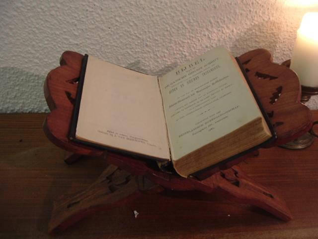 Citaten Uit De Bijbel : Interne consistentie van de bijbel wikipedia