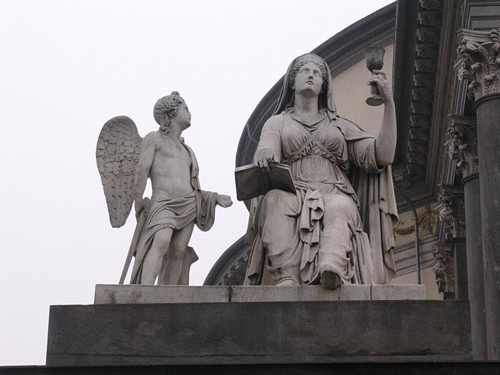 Statua Fede.jpg