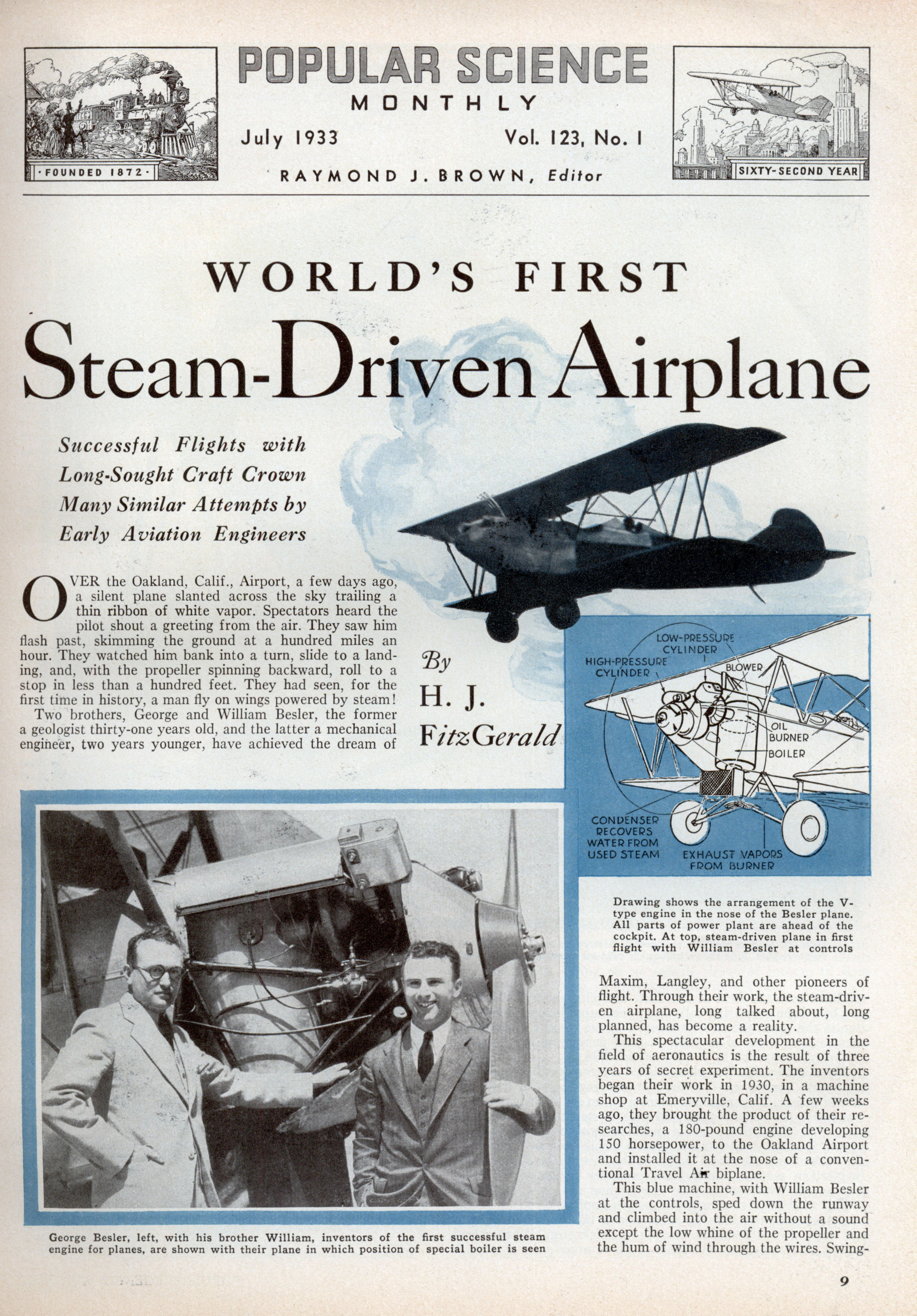 https://upload.wikimedia.org/wikipedia/commons/8/88/Steam_plane_0.jpg