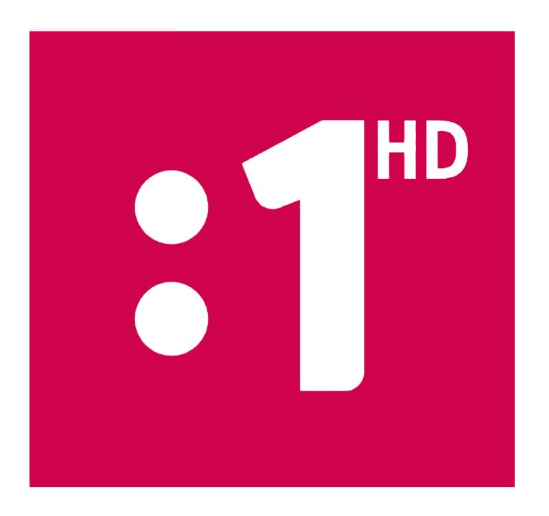 File Stv1 Sk Wikimedia Commons