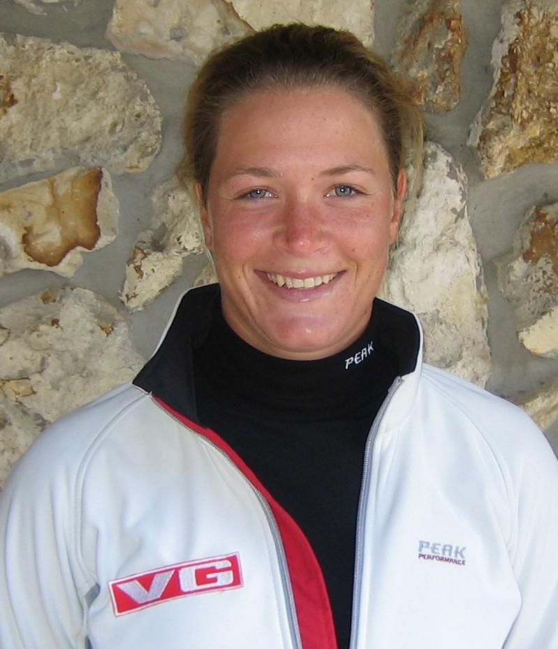 File Suzann Pettersen Team Norway Jpg Wikimedia Commons