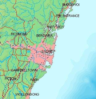 Datei:Sydneykarte02.jpg