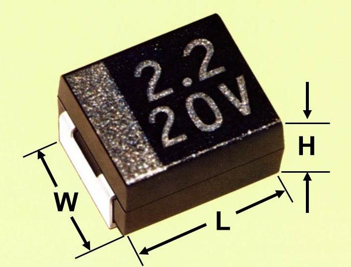file ta chip case dimensions jpg wikipedia