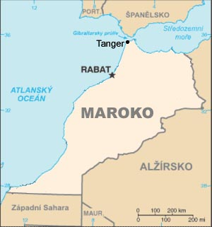 FileTangier MoroccoWFBcsjpg Wikimedia Commons