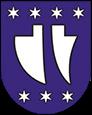 Tavíkovice CoA.png