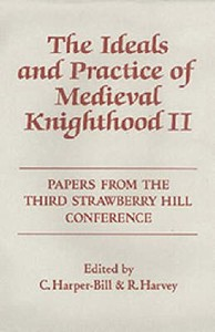 the records of the practice of knighthood Many other earls, lords and knights, including sir walter raleigh, and even some bishops were executed thus  beheading requires a skilled headsman if it is to be.