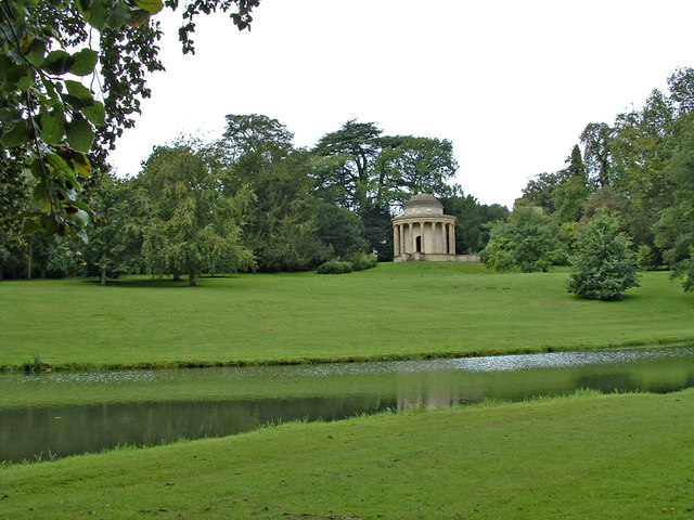 Filethe temple of ancient virtue stowe landscape garden filethe temple of ancient virtue stowe landscape garden buckinghamshire geograph workwithnaturefo