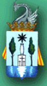 Coat of arms of Titaguas