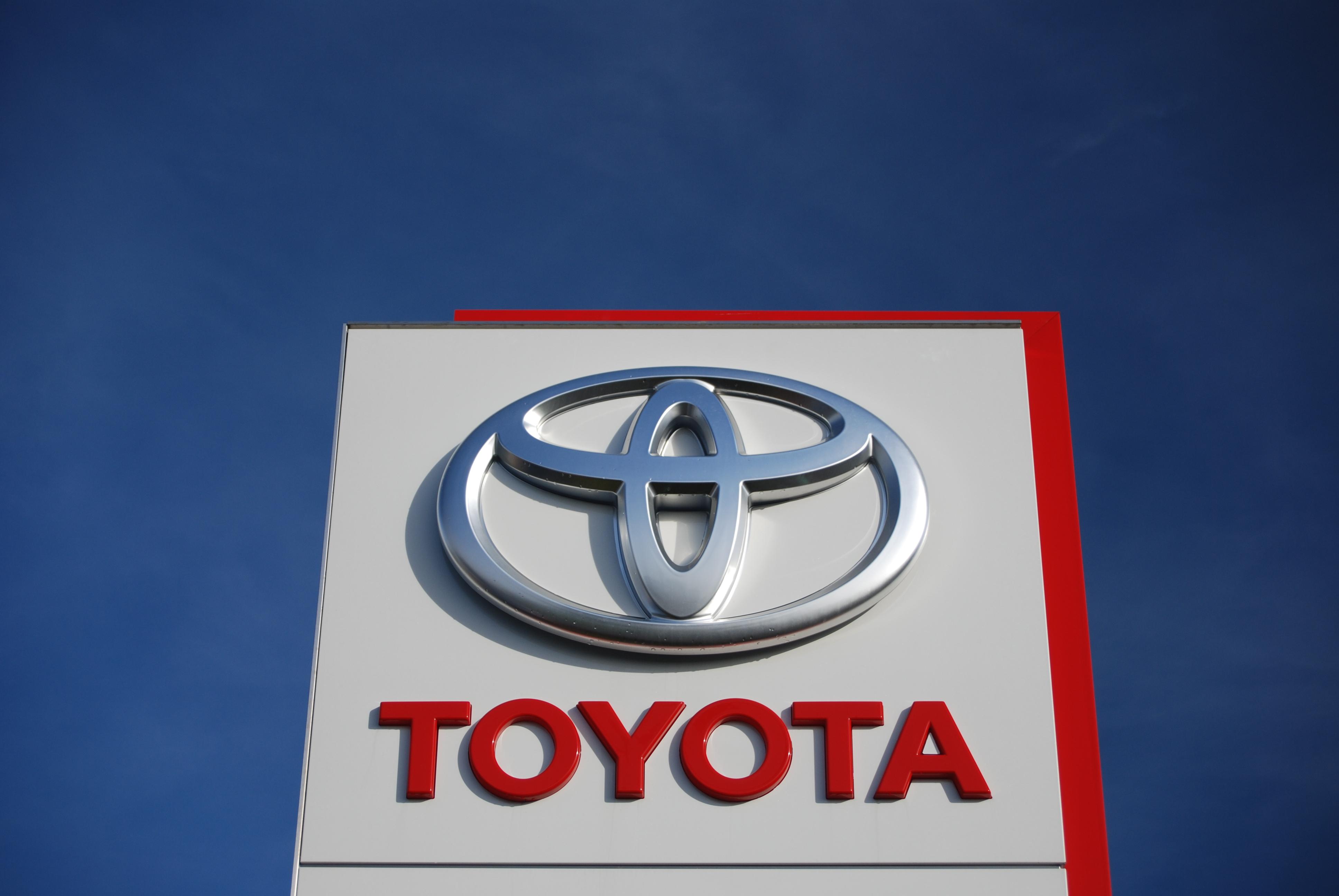 Toyota Fortuner Logo Vector Toyota Fortuner Vector Logo