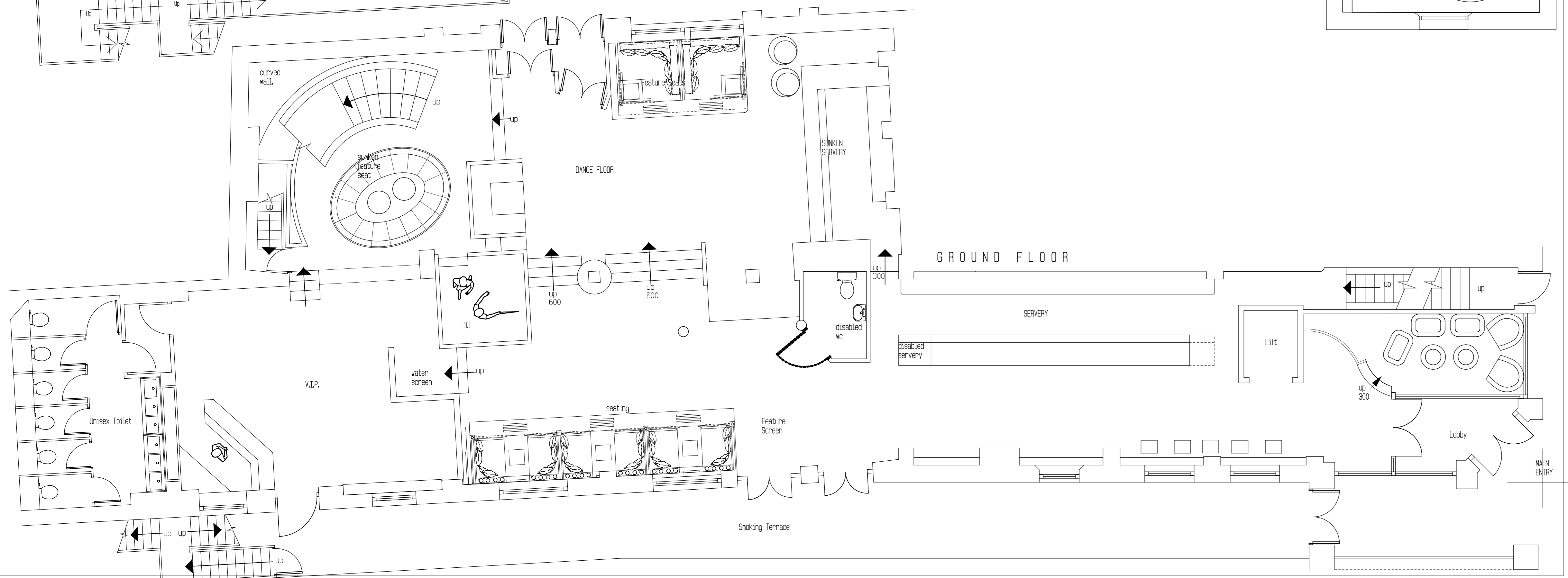file tup tup palace floor plans jpg wikimedia commons file tup tup palace floor plans jpg