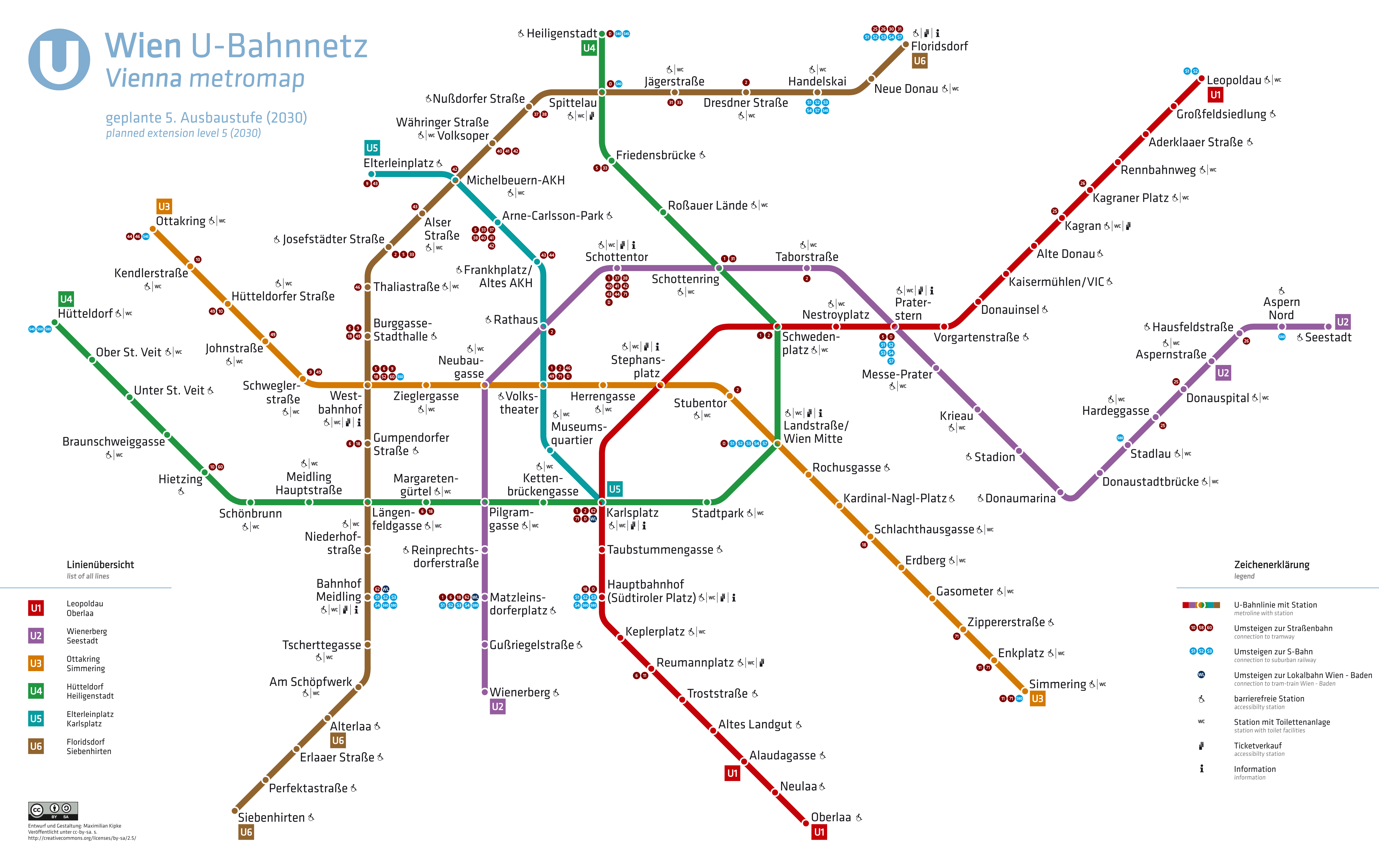 tube map wiki with Datei U Bahn Z Wien 2030 on Q961290 in addition Optical fiber cable together with Frankfurter besides Ashley Graham 2016 Swimsuit Photo Gallery also Carls Jr Logo Vector 92212.