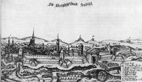 Uherske-hradiste-veduta-1728.jpg