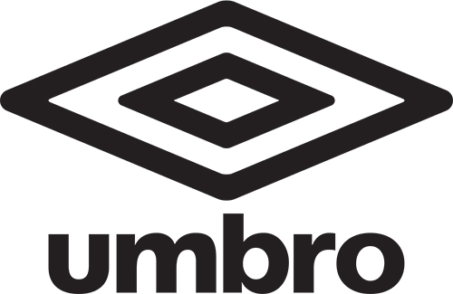 Image Result For Umbro Wikipedia