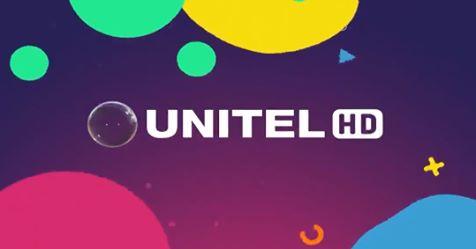 Unitel Bolivia - Wikipedia