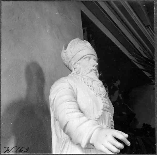 Ersson - Offentliga medlemsfoton och skannade - Ancestry
