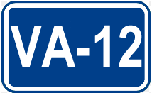 VA-12