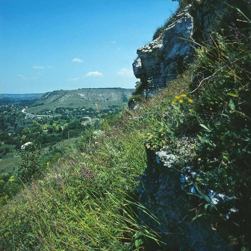 File Valea Adanca 1980 29544018973 Jpg Wikimedia Commons