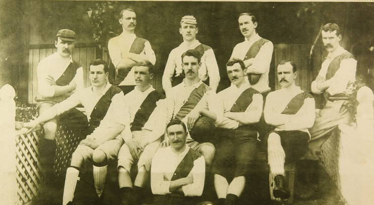 File:ValparaísoFC1893.jpg